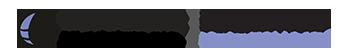 Globalink Logo